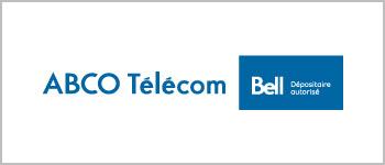 ABCO Télécom
