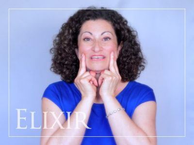 Elixir – For the Cheeks