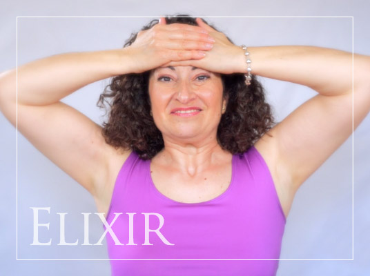 Elixir - For Your Forehead