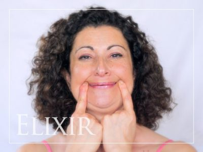Elixir - For the Lips