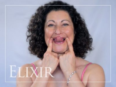 Elixir – For the Mouth