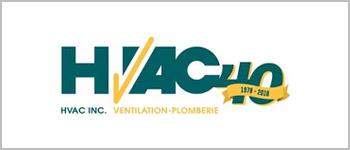 HVAC Inc.