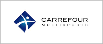 Carrefour Multisports