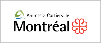 Montreal Ahuntsic-Cartierville