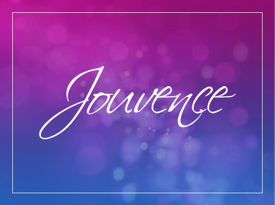 Jouvence