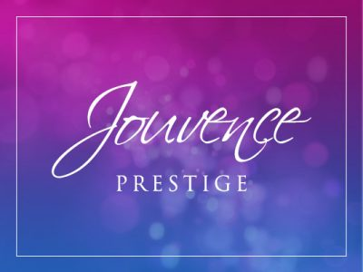 Jouvence Prestige