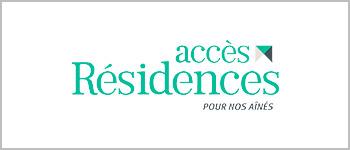 accès Résidences