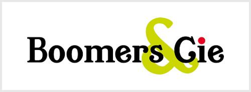 Boomers & Cie