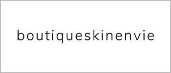 Boutique Skin Envie