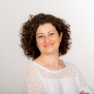 Marie-Reine Kabis