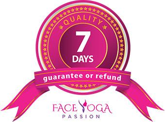 7 days guarantee or refund